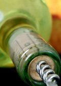 vinho - Restaurantes SEM ESPINHAS - Page 6
