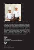 DOCES SABORES receitas com chocolate zero lactose e zero açúcar - Page 2