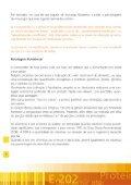 A Rotulagem é fácil de perceber? - Page 6