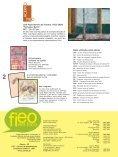 Nesta edição - Unifieo - Page 2