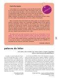 Nesta edição - Unifieo - Page 3