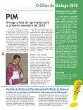Nesta edição - Unifieo - Page 4