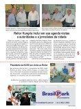 Nesta edição - Unifieo - Page 5