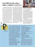 Nesta edição - Unifieo - Page 6
