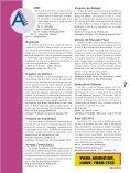 Nesta edição - Unifieo - Page 7