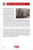 IMOBILIÁRIO - Casa das Tintas - Page 4