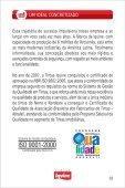 IMOBILIÁRIO - Casa das Tintas - Page 5