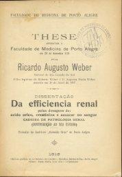Download do arquivo - Museu de História da Medicina do Rio ...
