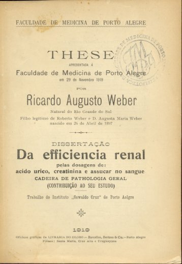Download do arquivo - Museu de História da Medicina do Rio ...