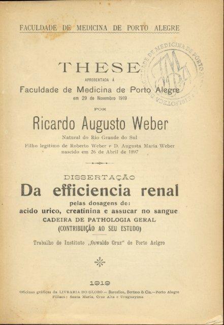 vindeca varicoză varicosech sclera