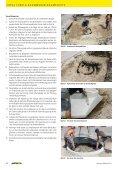 CREABETON BAUSTOFF AG - Zeiss Neutra SA - Seite 4