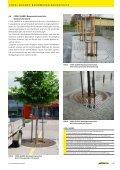CREABETON BAUSTOFF AG - Zeiss Neutra SA - Seite 5