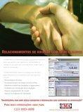 Revista Marketing Direto - Abemd - Page 2