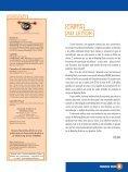 Revista Marketing Direto - Abemd - Page 3