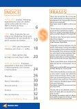 Revista Marketing Direto - Abemd - Page 4