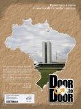 Revista Marketing Direto - Abemd - Page 5