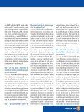 Revista Marketing Direto - Abemd - Page 7