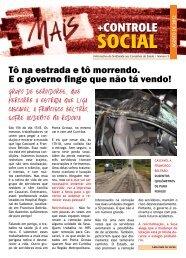SOCIAL - Dohms Web