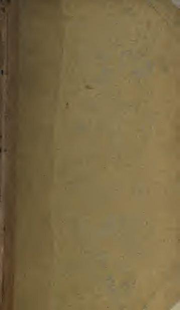 Bibliothèque universelle des romans, ouvrage périodique, dans ...