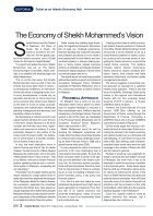Islamic Banker - Page 4