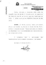 Apelação Cível com Revisão n.° 350.94 0-5/6-00 - Polis