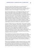 la lengua de las cosas y otros poemas, por josé emilio pacheco - Page 7