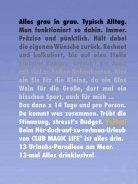 Sommer 2010 TUI Deutschland - Page 2