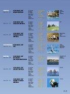 Sommer 2010 TUI Deutschland - Page 7