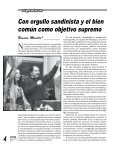 correo - Page 4