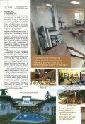 Revista Banda B - Simone Flores - Page 3