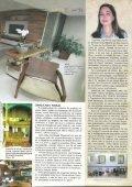 Revista Banda B - Simone Flores - Page 4