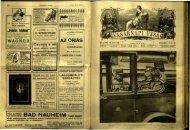 Vasárnapi Ujság 64. évf. 28. sz. (1917. julius 15.) - EPA
