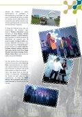 Nosso Valor - GGD METALS - Page 5