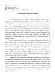 ANTEPROJETO DE DOUTORADO - Fazendo Gênero 10