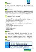 Soluções para a CARGA - Page 2