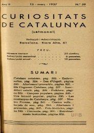 13 març 1937