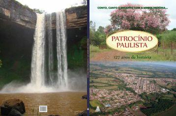 Prefeitura Municipal de Patrocínio Paulista