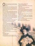 Literatura - coren-sp - Page 2