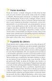 Baixar material educativo em PDF - Arte na Escola - Page 4