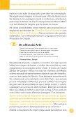 Baixar material educativo em PDF - Arte na Escola - Page 5