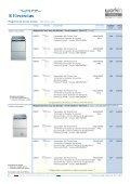 Tabela de Preços 2012 - Page 4