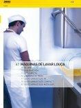 Tabela de preços lavagem de louça 2013 - Page 2