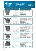 CATALOGO capa web (arrastado) - KSW - Page 5