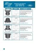 CATALOGO capa web (arrastado) - KSW - Page 7