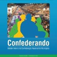 Fevereiro de 2009 : : Confederando no 05
