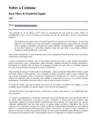 Sobre a Comuna.html - Adelino Torres