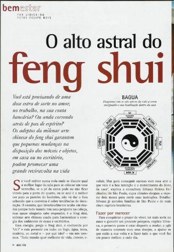 da terreno rozzo a giardino feng shui armonioso - qi-mag institute - Piccolo Giardino Feng Shui
