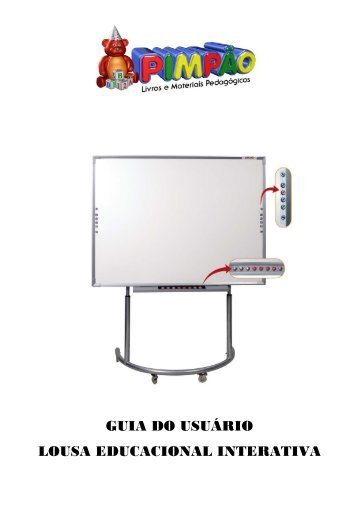 Guia do Usuário - Portal La Salle