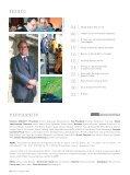 ASSOCIADAS executam as mais IMPORTANTES obras do ... - Aeerj - Page 4