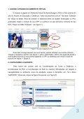 Tutorial em PDF - Universidade Ceuma EaD - Page 4